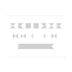 Blog Barefoot Web Design NZ